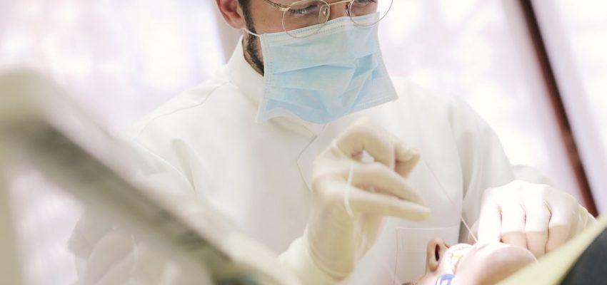 How Often should I Visit My Dentist?