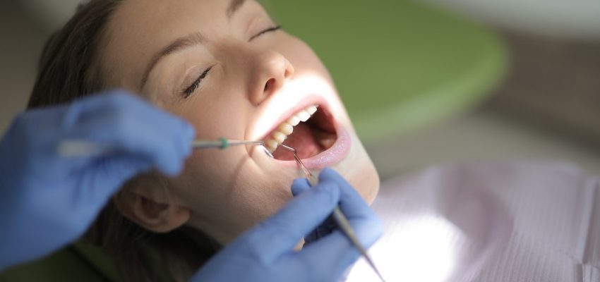 All You Need to Know About Root Canals